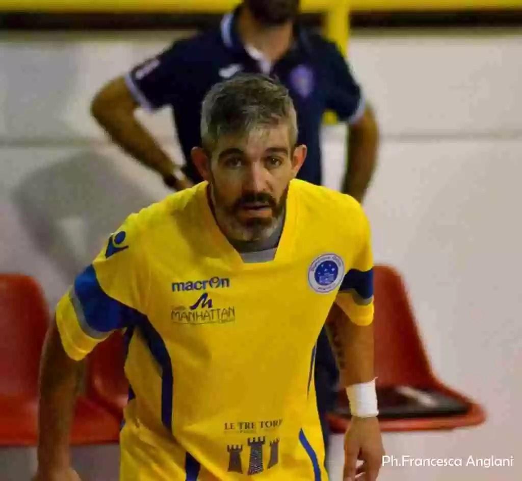 Paulo Faria5
