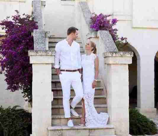 Matrimonio Neuer 5