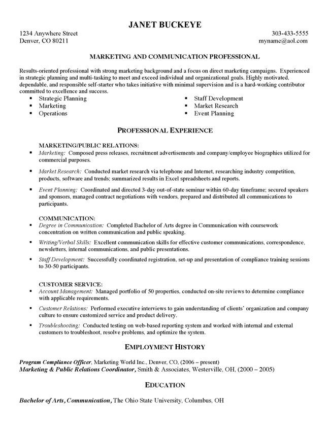 functional resume cover letter cover letter for functional resume