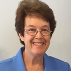 Sr. Anne Dorothy Schober, OSU