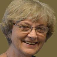 Sister Deana Walker