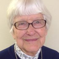 Sister Ann Smith
