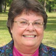 Sister Diane Fulgenzi