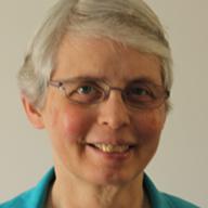 Sister Susan Kienzler
