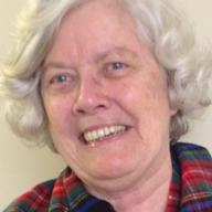 Sister Margaret Hill