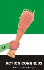 Action Congress (AC), Osun State, Nigeria