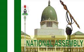National Assembly, Nigeria