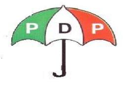 Peoples Democratic Party (PDP), Nigeria