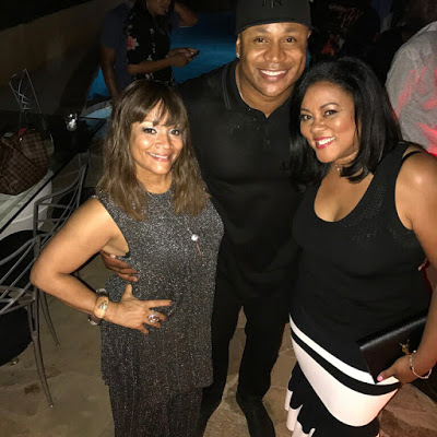 21436147 278058866012208 2360639206998409216 n - Check Out Pictures From LL Cool J'S Surprise Party