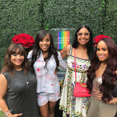21479668 1986601954929810 2358235266558197760 n - Check Out Pictures From LL Cool J'S Surprise Party