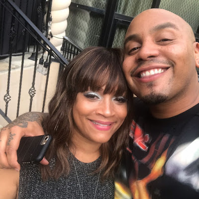 21480042 123777535012557 8263425186678702080 n - Check Out Pictures From LL Cool J'S Surprise Party