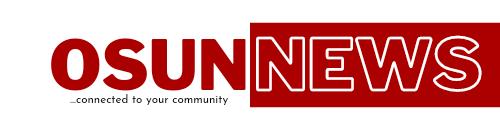 Osun News logo