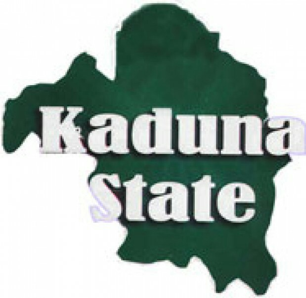 JUST IN: Kaduna Government makes law to grant Pastors, Imams license before preaching or Face Imprisonment