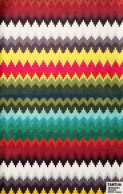 Tamtum Folkcolor Cor 01