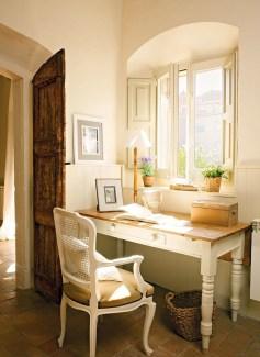 móveis provençal