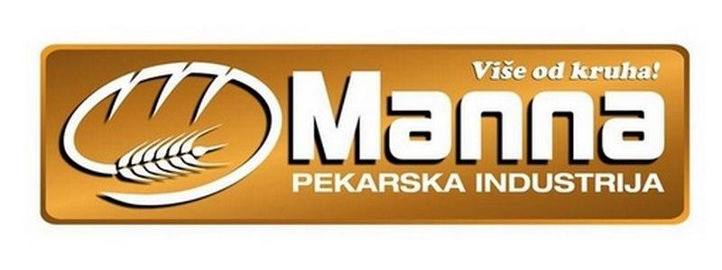 stanar-manna