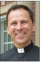 Father Welter