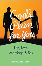 God's Plan book