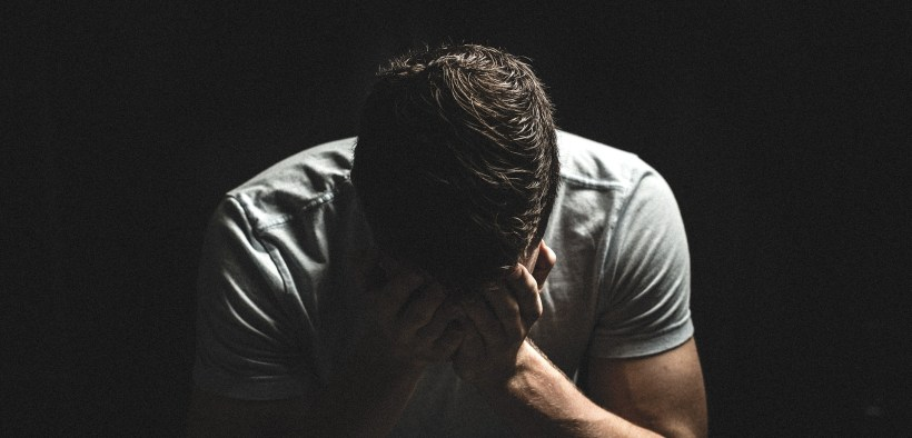 Ramifications of the sex abuse crisis