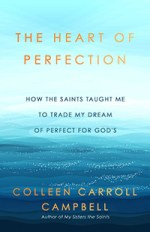 Heart of Perfection book