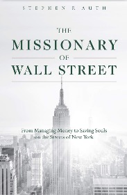 The Missionary of Wall Street