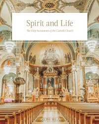 Sacraments book