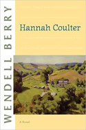 Hannah Coulter book