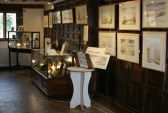heritage-centre-052