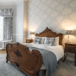 Where to stay - Oswestry Hotels