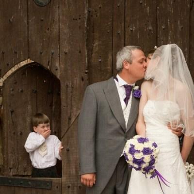 Oswestry, North Shropshire wedding venues