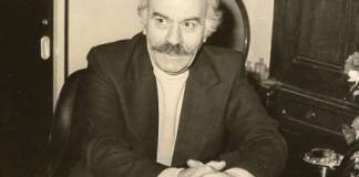 Mentis Mpostantzoglou