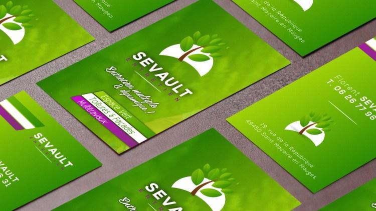 Sevault_Carte-de-visite