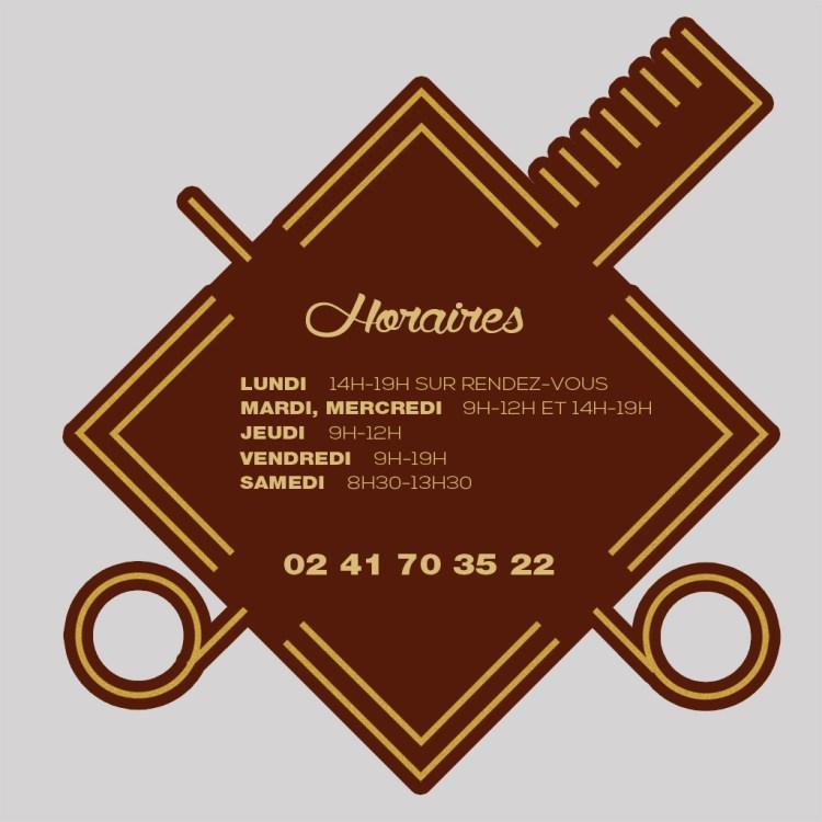 Luciole-coiffure-enseigne-publicitaire-4