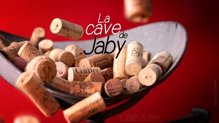 la-cave-de-jaby