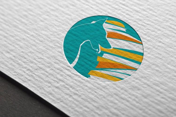 logo-doberman-au-domaine-des-lagons-v3