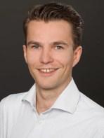 Paul Tscherch