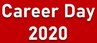Gelungener Career Day 2020 am Beruflichen Gymnasium der LSS