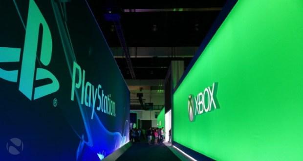 Мировые продажи Xbox One достигли 26 миллионов устройств
