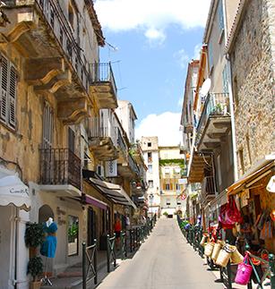 FAIRE Shopping Amp Beaut Mode Shopping Porto Vecchio Sud
