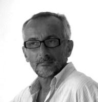 Silvio Valpreda