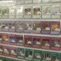 滋賀 大津 草津 遊戯王カードをお探しならお宝ザクザクへ!