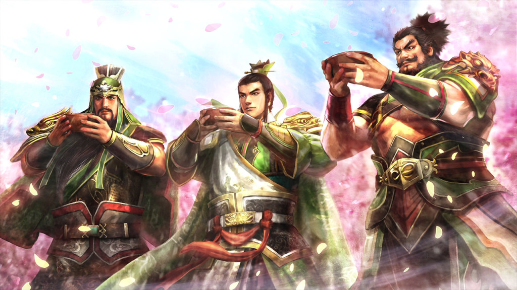 Three_Kingdoms_Wallpaper_(DW8_DLC)