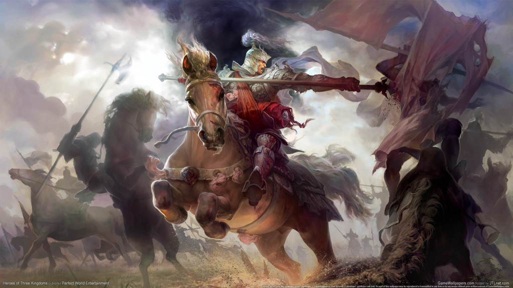 heroes-of-three-kingdoms-wallpapers_26925_1920x1080