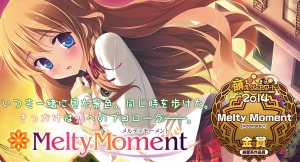 Melty-Moment-promo