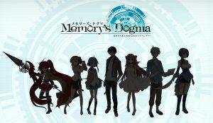 Memory's-Dogma-website