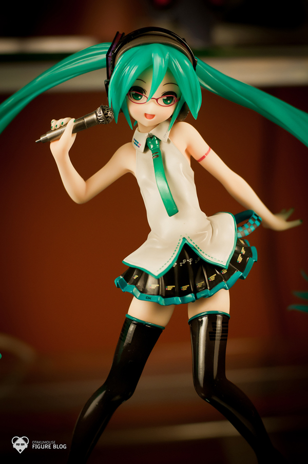 Review | GSC: Hatsune Miku (Lat Type Ver.) (25)