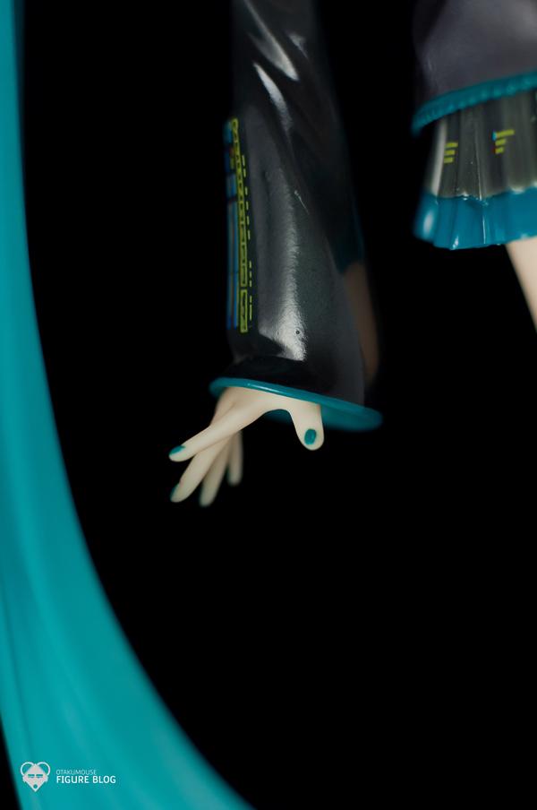 Review   GSC: Miku Hatsune (CVS 01) (16)