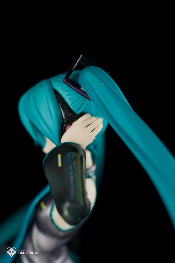 Review   GSC: Miku Hatsune (CVS 01) (17)
