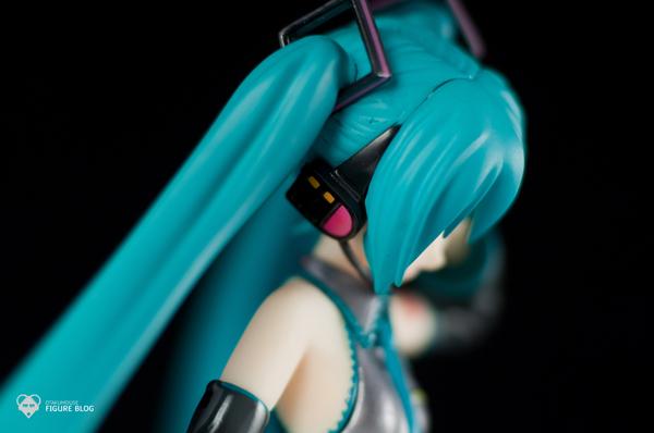 Review   GSC: Miku Hatsune (CVS 01) (25)