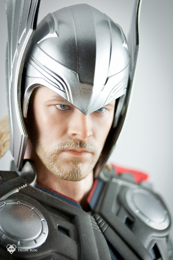 Review   Hot Toys: Thor (33)